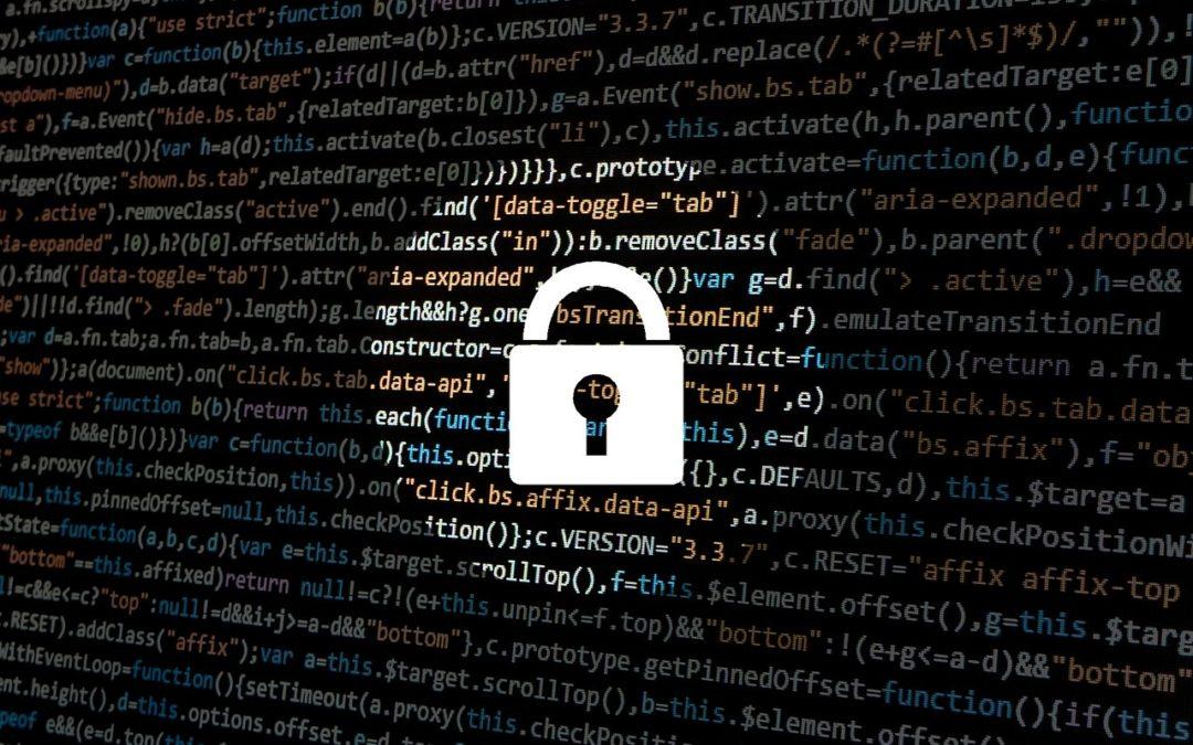 In Magazijn076: introductie over privacy in zorg en onderwijs