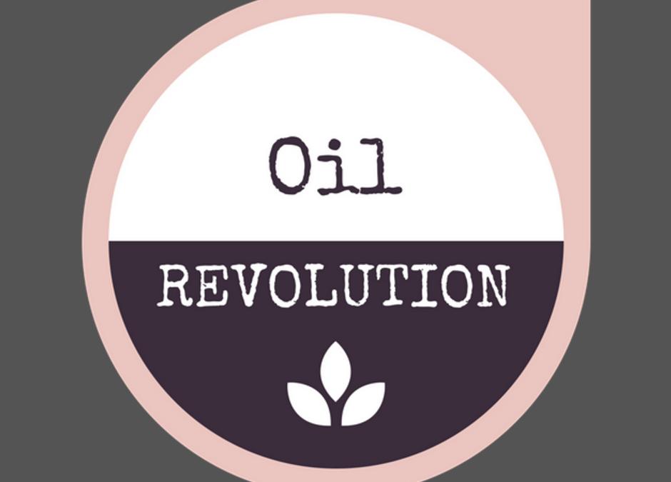 Workshops Oilrevolution in Magazijn076