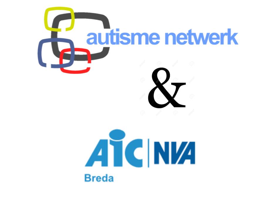 Thema-avond 'Autisme en faalangst' in Magazijn076