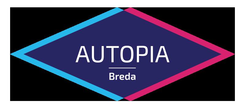 Autopia Breda 'verhuist' naar Magazijn076