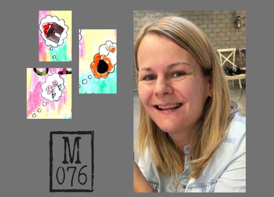 Nieuw bij Magazijn076: Autisme Belevingscircuit jeugd