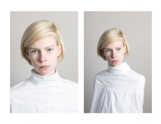 Fotografie Anders Breda